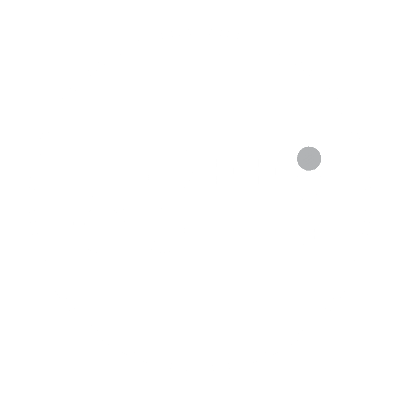 Freegolf