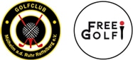 GC Raffelberg Shop Logo