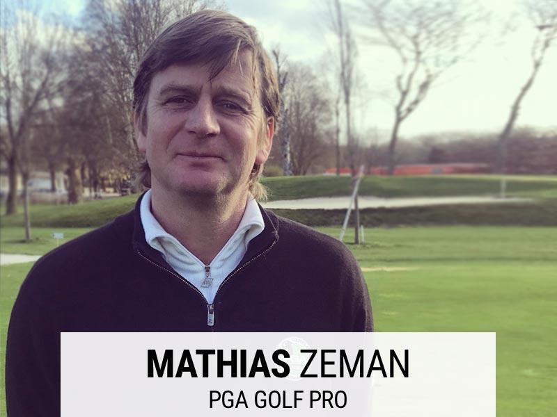 Mathias Zeman
