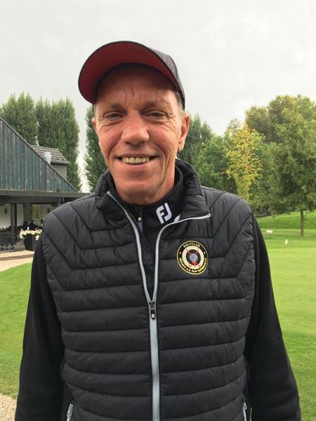Dietmar Igel