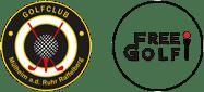 GC Raffelberg Shop Logo